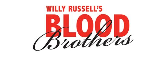 bloodbrothers LOGO